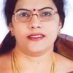 Kriparani Minister