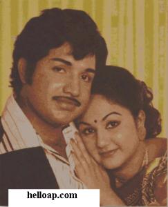 Manjula Actress