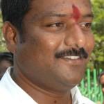 Aleti Maheswar Reddy