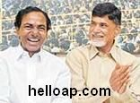 TRS and TDP