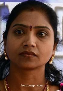 Rekha Nayak 2