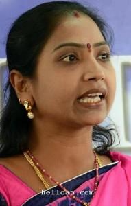 Rekha Nayak Ajmeera