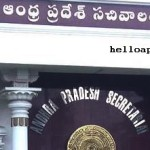 Kamalanathan Committee Guidelines on Employees Division Between AP and Telangana