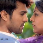 Govindudu Andari Vaadele movie teaser and photos
