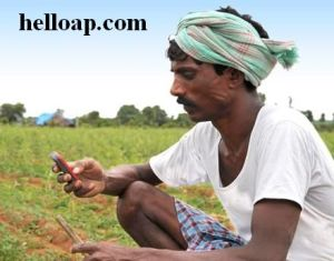 AP farmers can now get their doubts cleared on crop and gold loan waiver scheme and beneficiaries list through call center and helpline numbers.