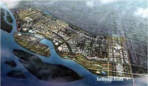 Ap capital city amaravati blue print plan and layout photos hello ap capital amaravathi 4 malvernweather Images