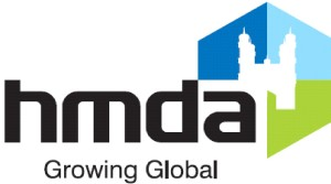 HMDA online applications