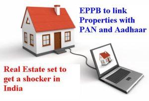 EPPB system