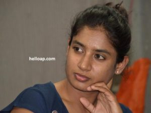 mithali private photos