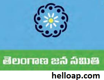 Hello Ap And Telangana Page 62 Land Records Elections Profiles